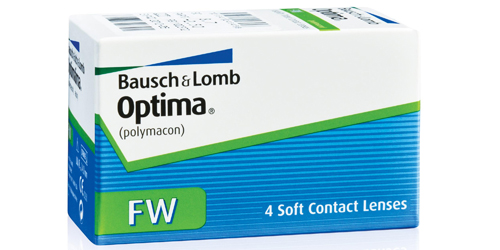 Bausch and lomb nz